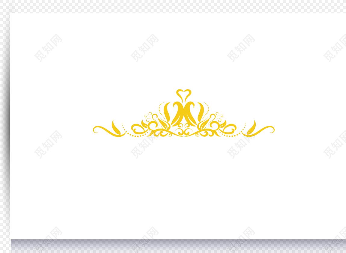 花纹信纸背景免费下载_背景素材_觅知网
