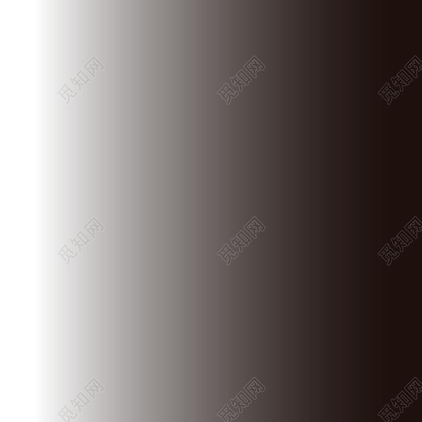 灰色渐变背景图免费下载_背景素材_觅知网