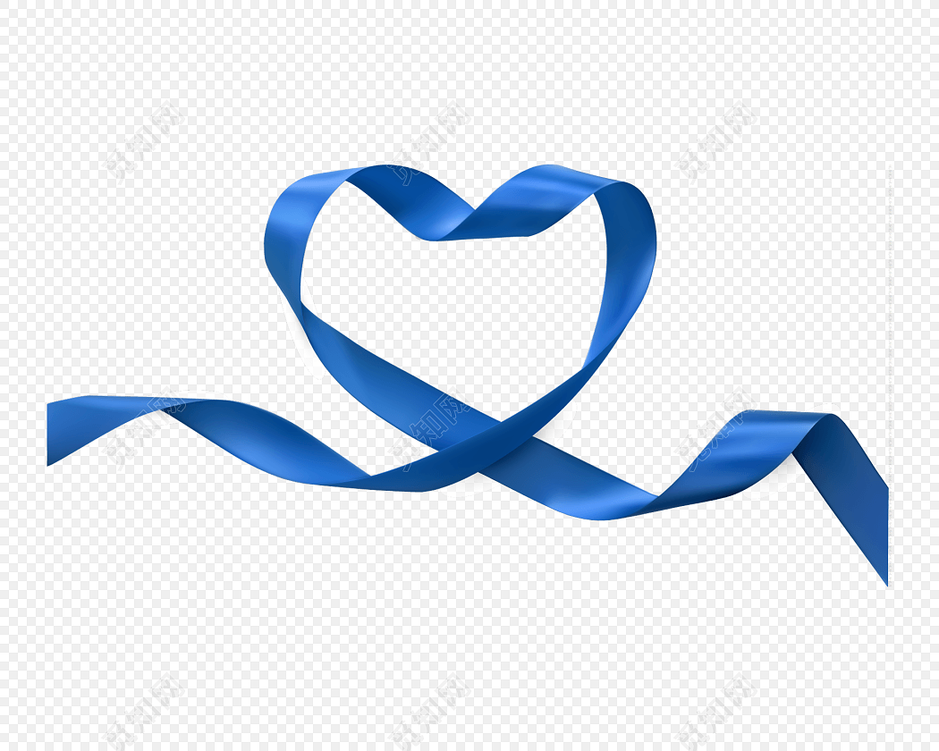 png素材蓝色爱心飘带素材标签:彩带 免抠素材 矢量素材 丝带爱心 绑带