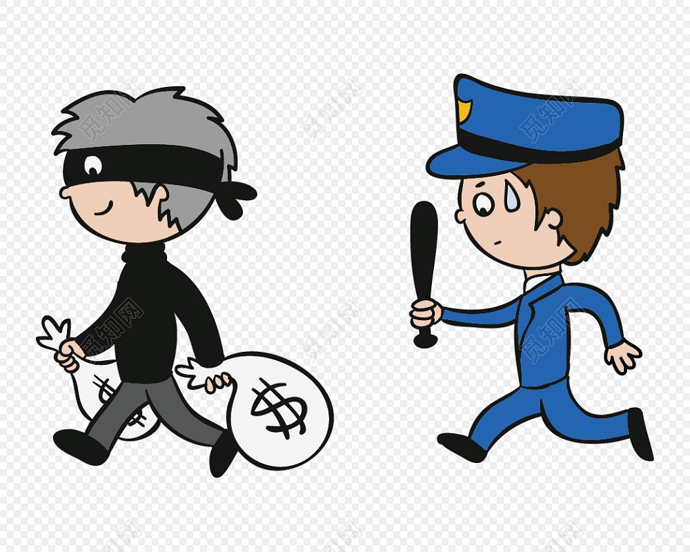 警察被x漫画 疫情警察漫画图片图片