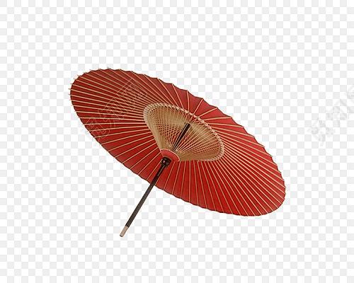 png 免费下载png png素材中国风古典文雅油纸伞免扣素材元素标签:古风