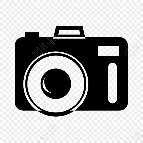 png 免费下载png png素材相机素材标签:相机 免抠素材 小清新 简约