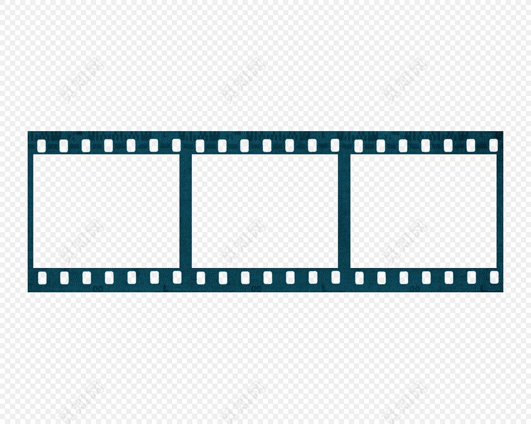 png素材电影胶片矢量素材标签:胶卷 免抠素材 电影胶卷 胶卷边框 胶卷
