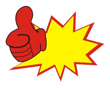 爆炸框雙十二促銷驚爆價標簽爆炸貼素材
