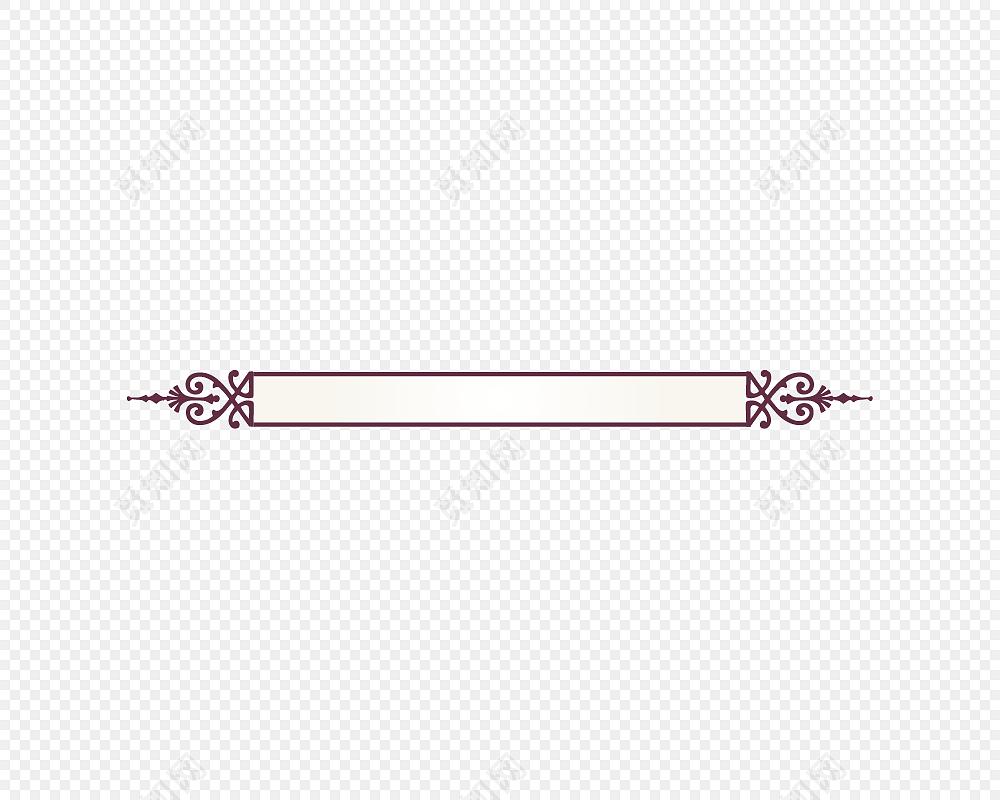 古风边框免费下载_png素材_觅知网