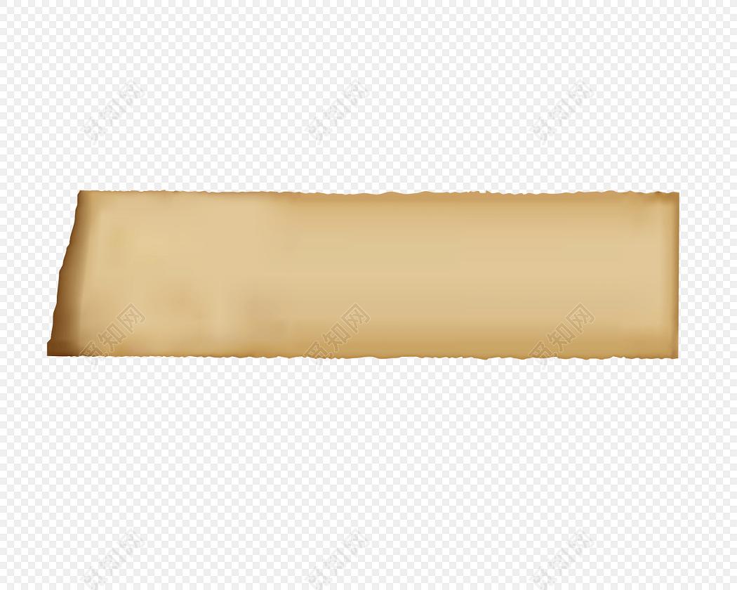 古风长篇宣纸背景素材免费下载_觅知网