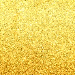 金色金屬磨砂紋理背景免摳素材