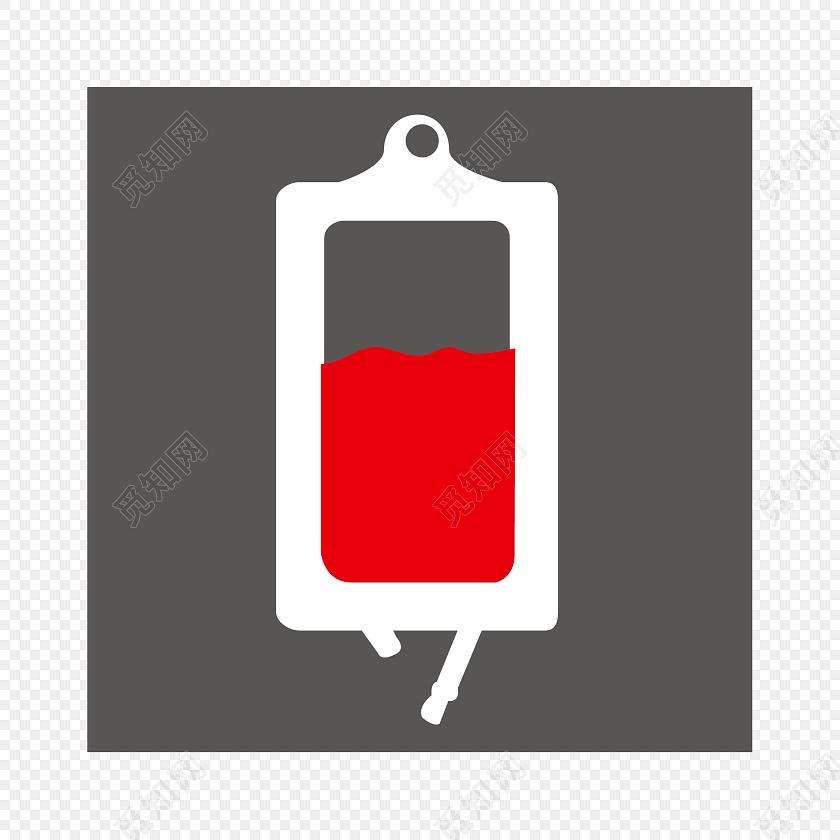 装血袋素材