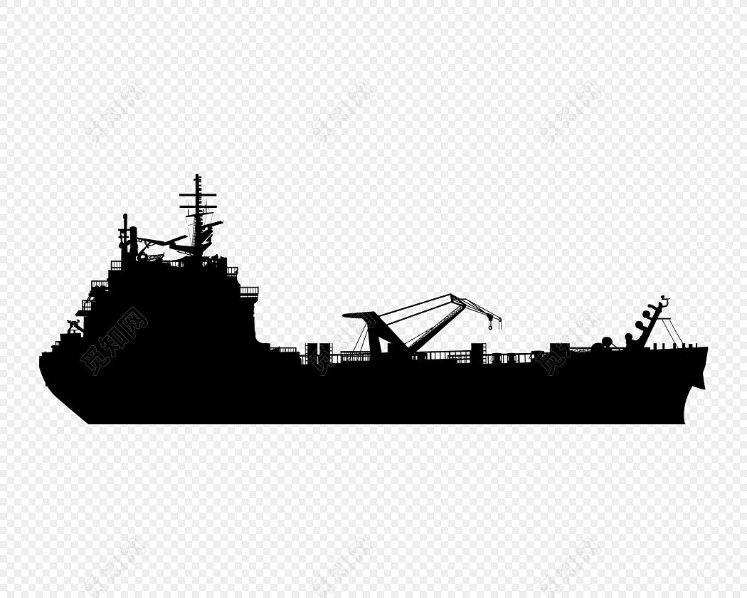 png素材 轮船剪影标签:剪影 免抠素材 矢量素材 轮船 轮船剪影