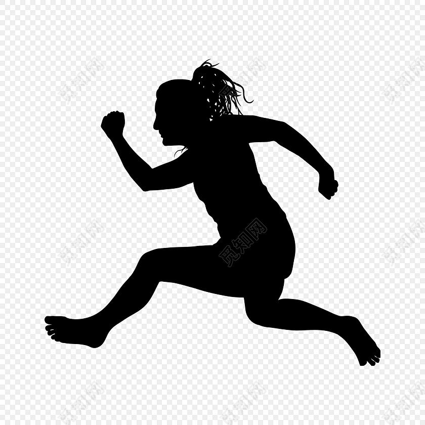png素材奔跑人物剪影标签:剪影 免抠素材 矢量素材 人物 人物剪影