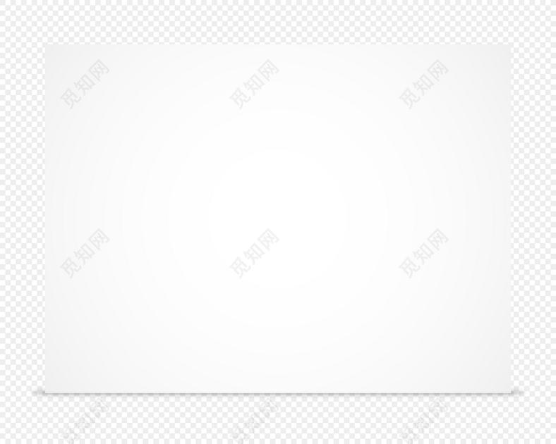 银白色渐变底图背景图免费下载_png素材_觅知网