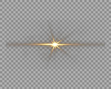 光效光線素材