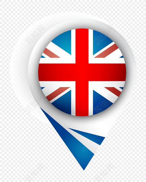 认识各国国旗简笔画_228个国家国旗图片,最美国旗,牙买加国旗_大山谷图库