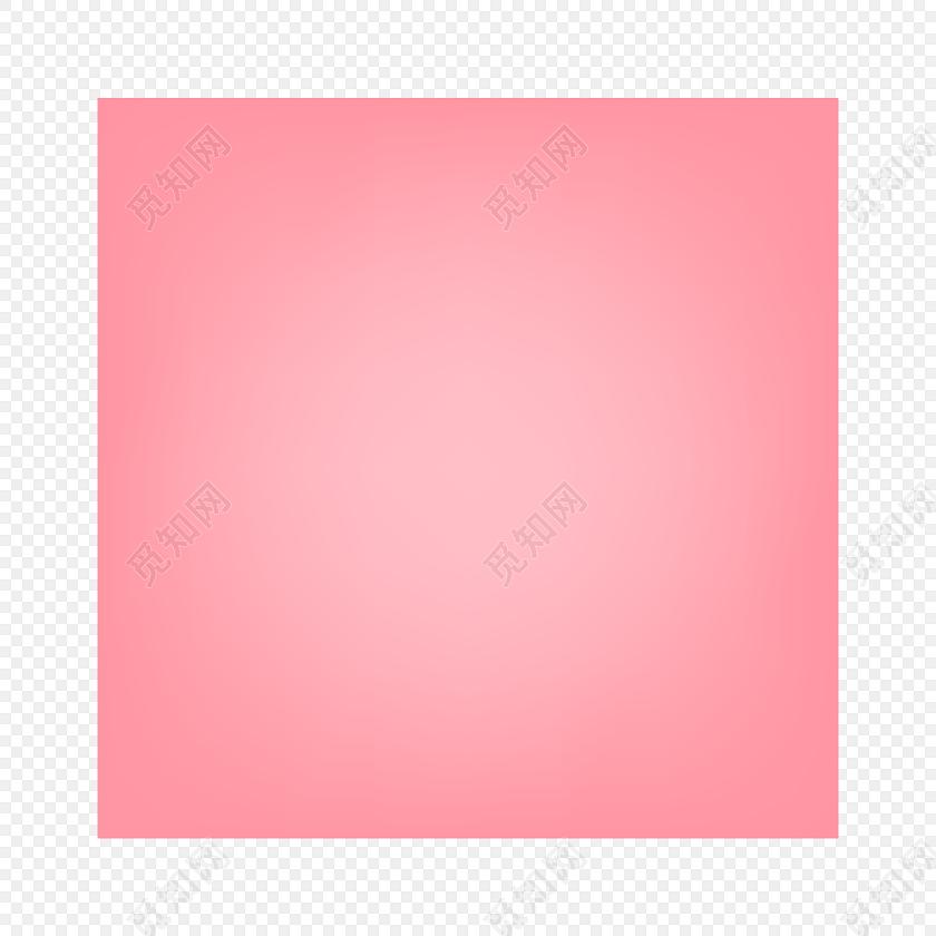 粉色矢量背景素材