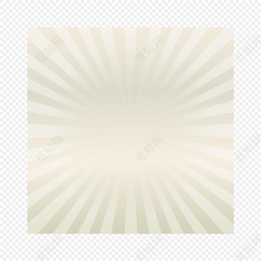 放射状暗纹底纹背景免费下载_png素材_觅知网