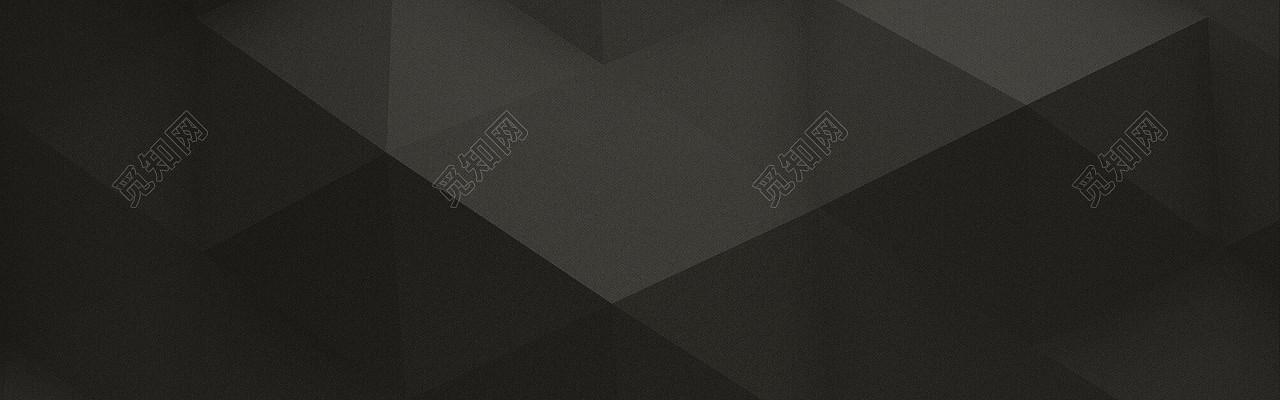 背景素材纯色黑色质感纹理海报背景标签:背景 背景素材 海报 网页背景