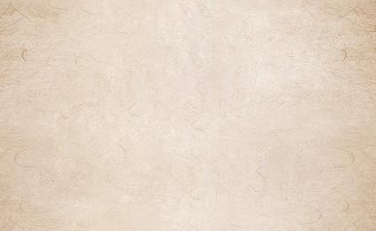 中國風古風純色宣紙紋理背景圖純色