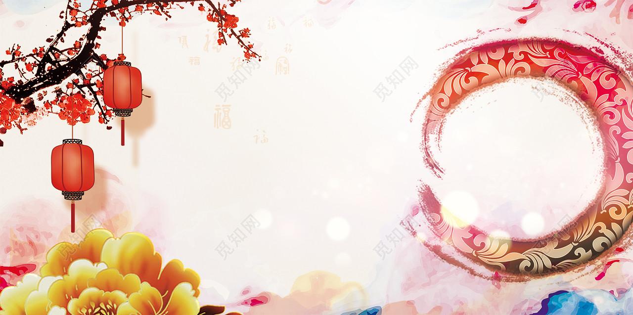 ppt 背景 背景图片 边框 模板 设计 相框 1280_637