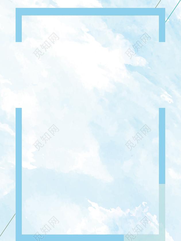 设计 矢量 矢量图 素材 630_840 竖版 竖屏