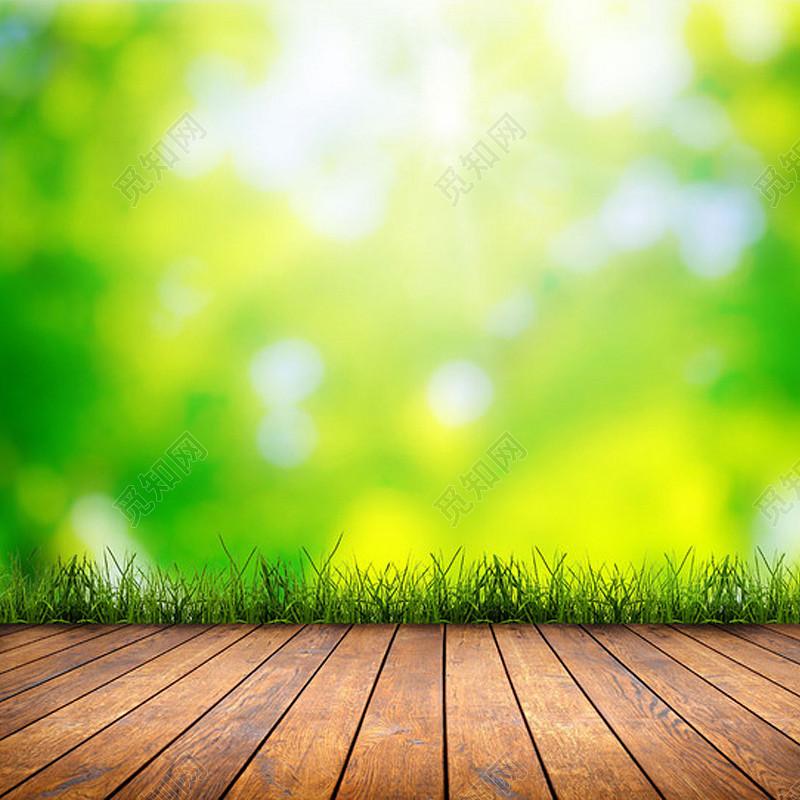 psd 免费下载jpg免费下载psd png素材 木质电商淘宝清新木板psd分层