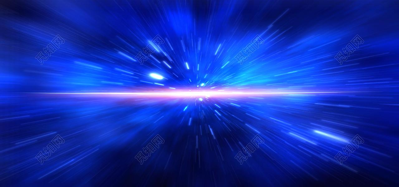 psd 免费下载jpg免费下载psd 背景素材蓝色酷炫炫酷背景 科技感 科幻