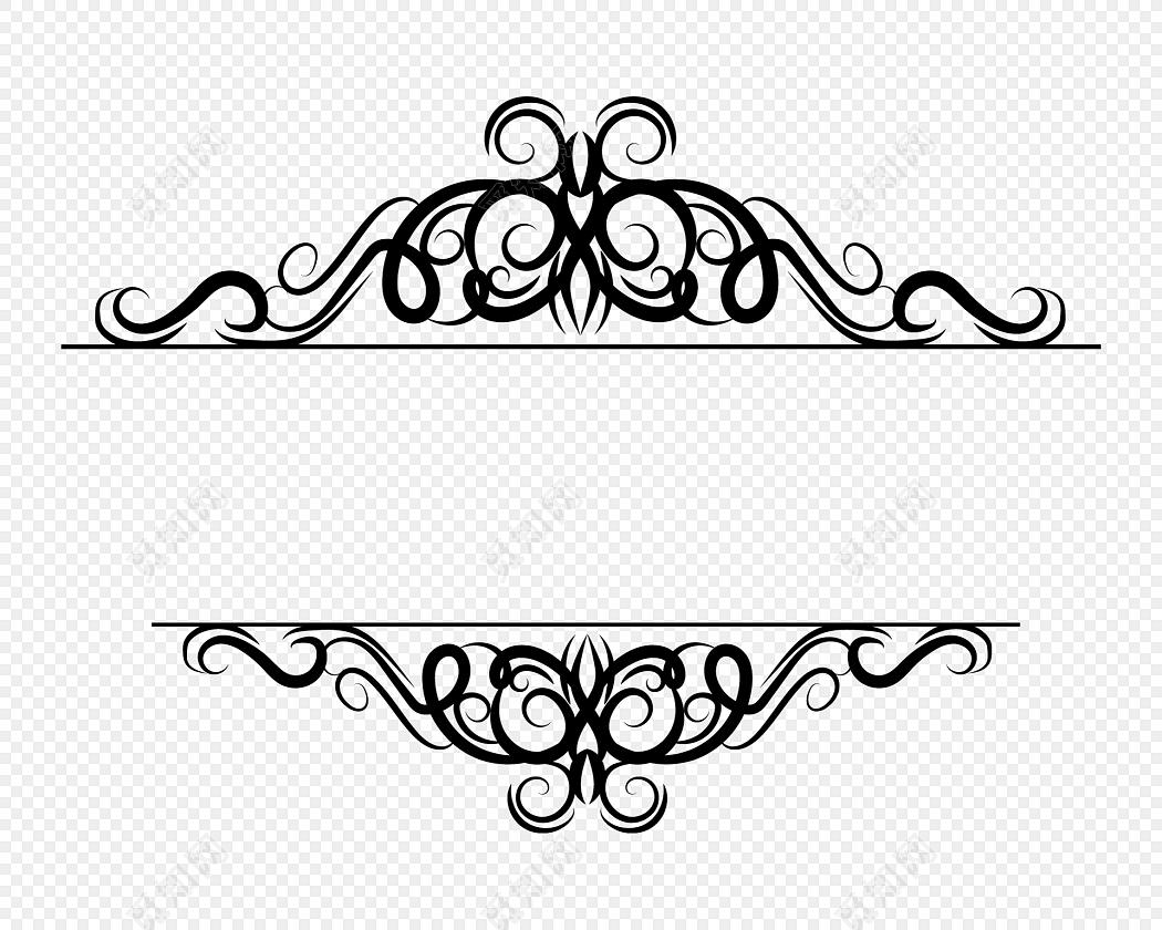 花边边框 免抠素材 矢量素材 手绘 手绘花纹 您可能感兴趣 239380