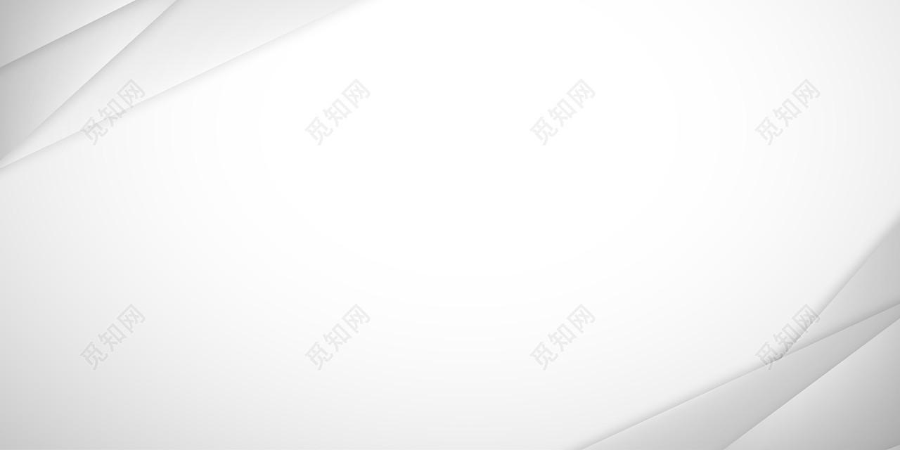 大气多边形拼接灰色白色渐变背景图免费下载_背景素材