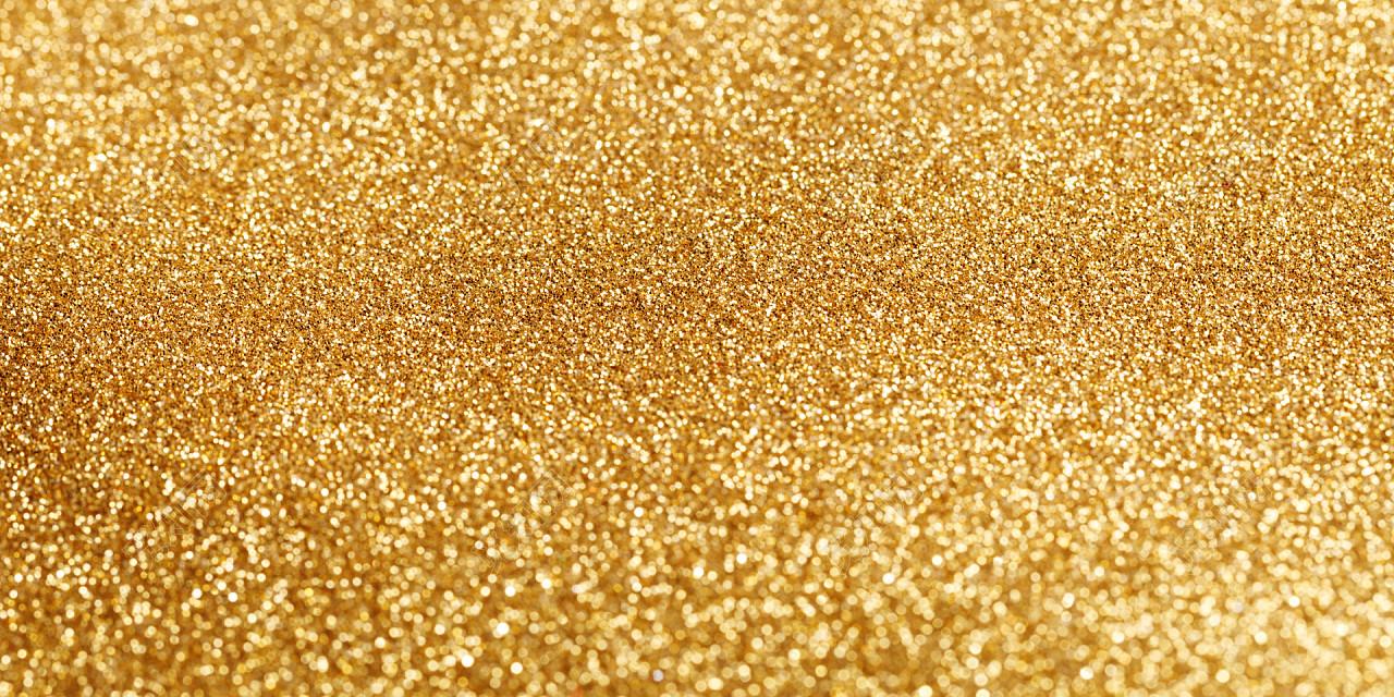 (独家) 下载jpg下载ai 背景素材 金色质感金属色颗粒磨砂闪光纹理背景