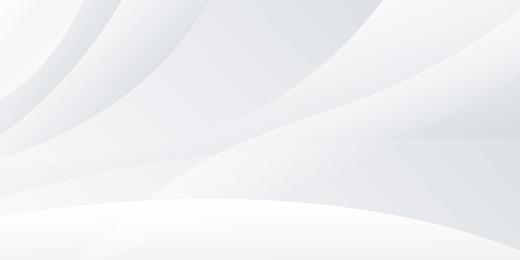 灰色大氣淺色簡約白色質感曲線紋理抽象背景純色