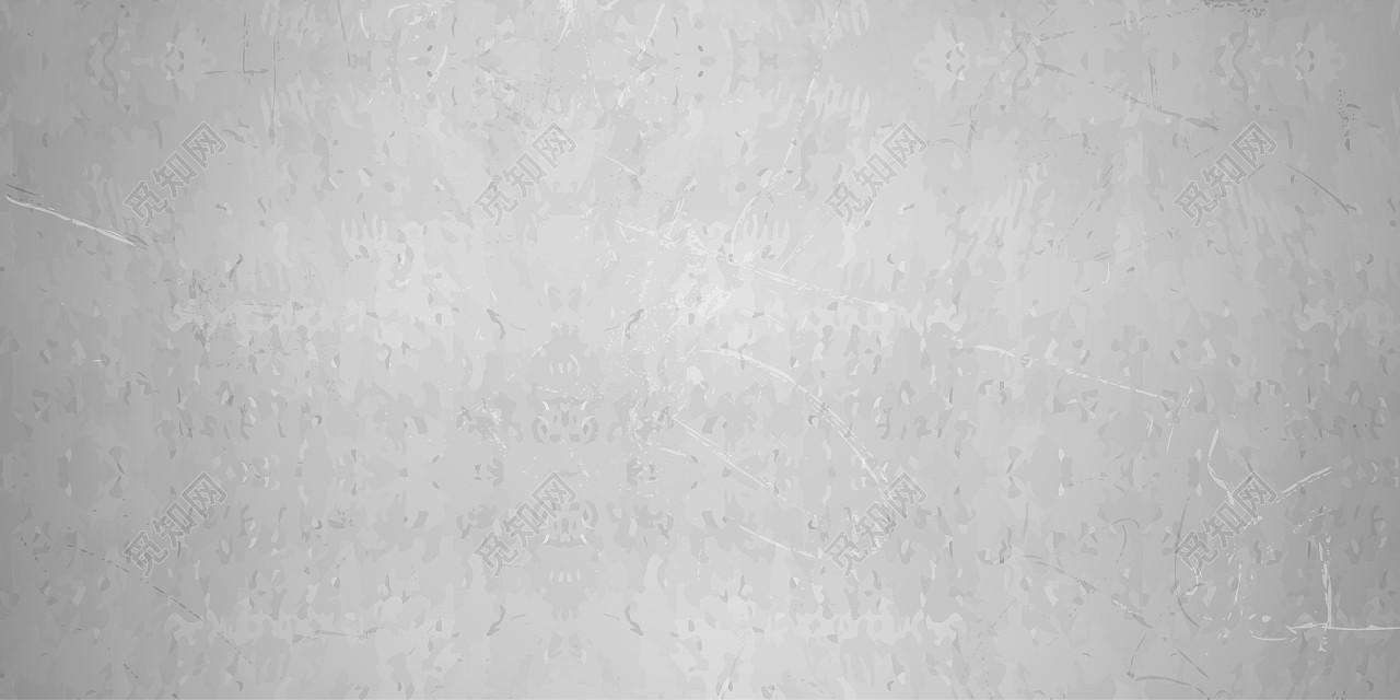 矢量灰色背景素材