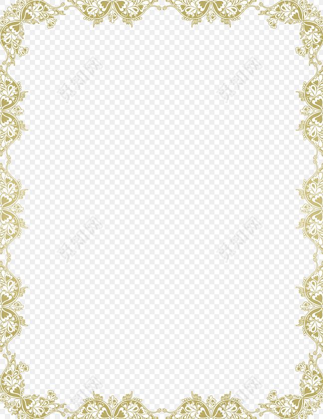 背景 背景图片 壁纸 边框 模板 设计 相框 648_840 竖版 竖屏 手机