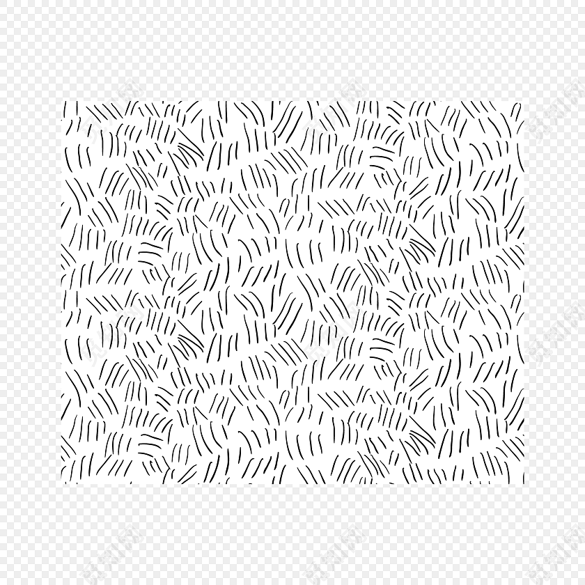 简约黑白不规则底纹纹路背景素材