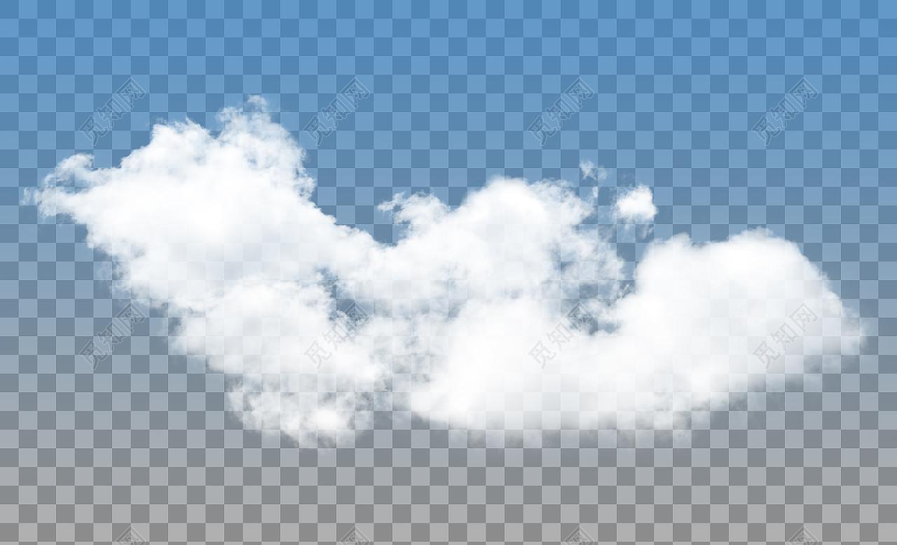 背景 壁纸 风景 天空 桌面 1280_778
