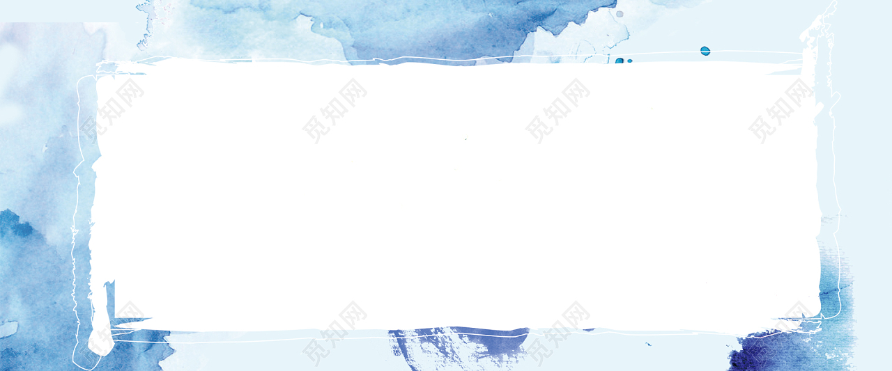 ppt 背景 背景图片 边框 模板 设计 矢量 矢量图 素材 相框 1280_533