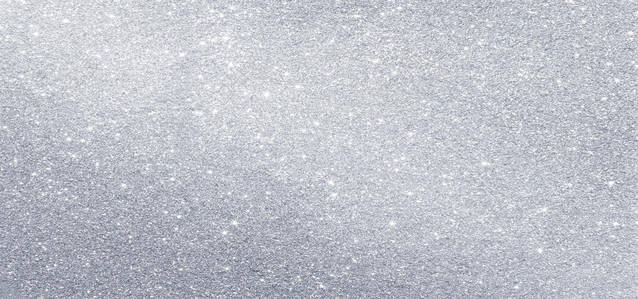 银色磨砂纹理背景免费下载_背景素材_觅知网