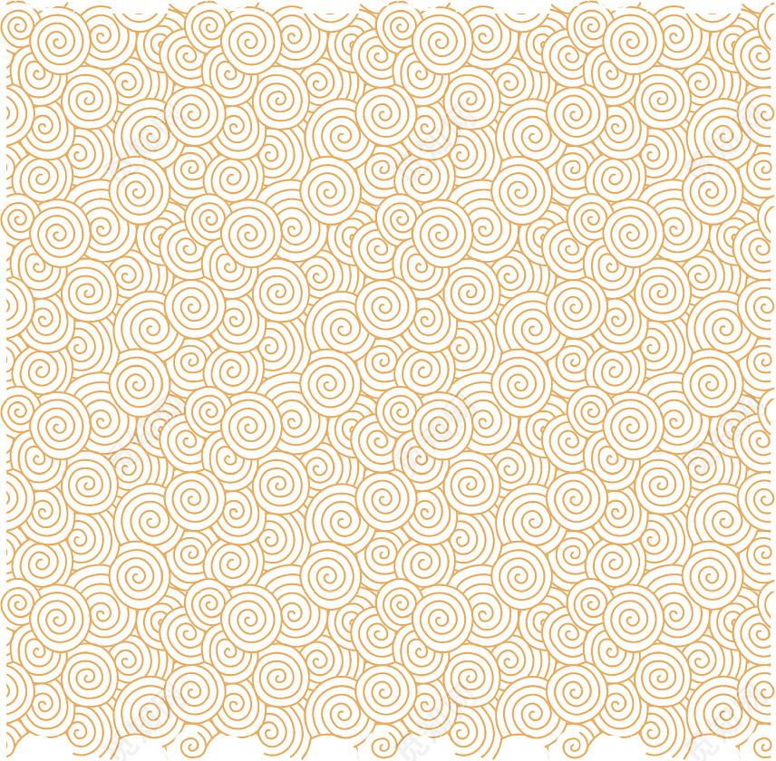 欧式壁纸花纹底纹素材祥云木纹底纹花纹背景素材