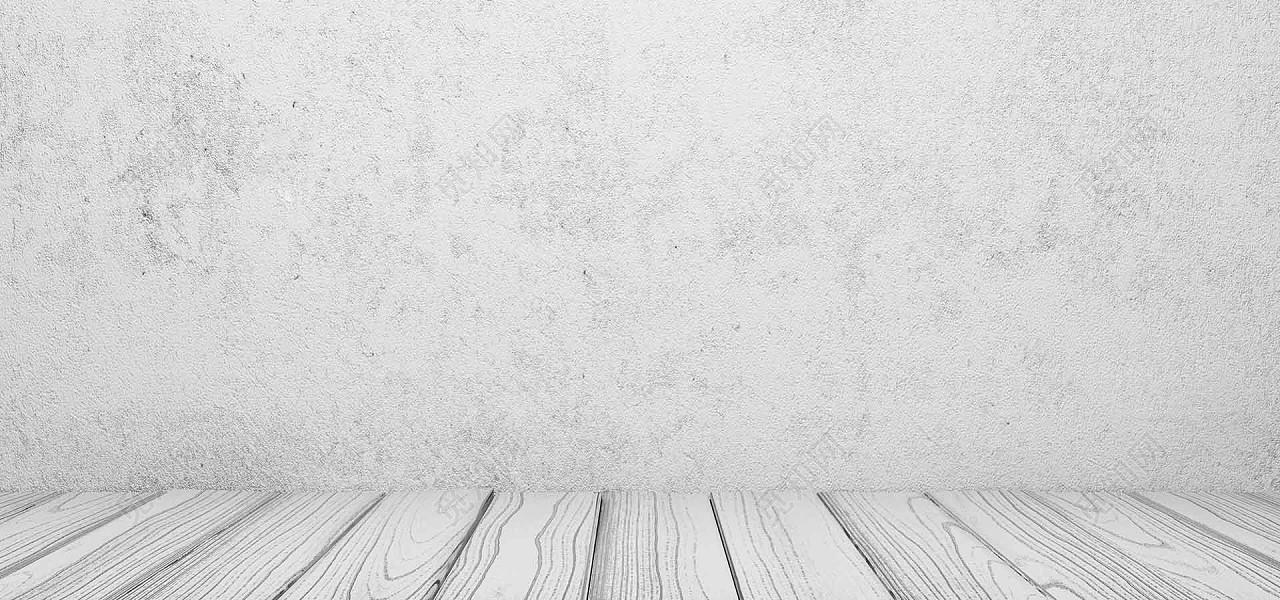 rgb 源文件格式: jpg 免费下载jpg 背景素材木板 地板 背景墙 石头墙