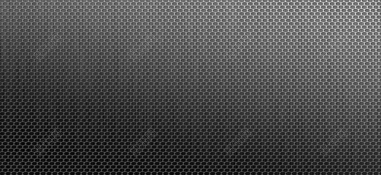 金属拉丝和网孔背景免费下载_背景素材_觅知网