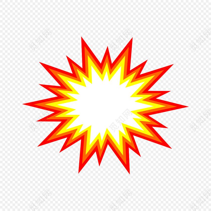 logo logo 标志 设计 矢量 矢量图 素材 图标 840_840