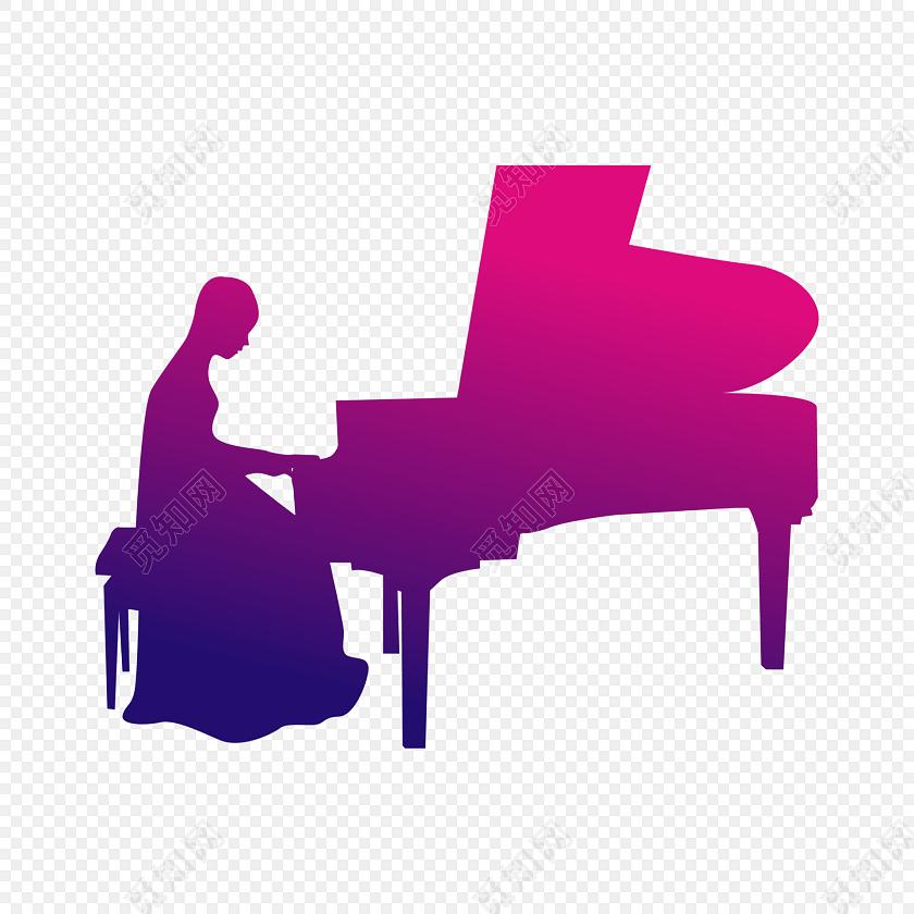 折钢琴椅子步骤图