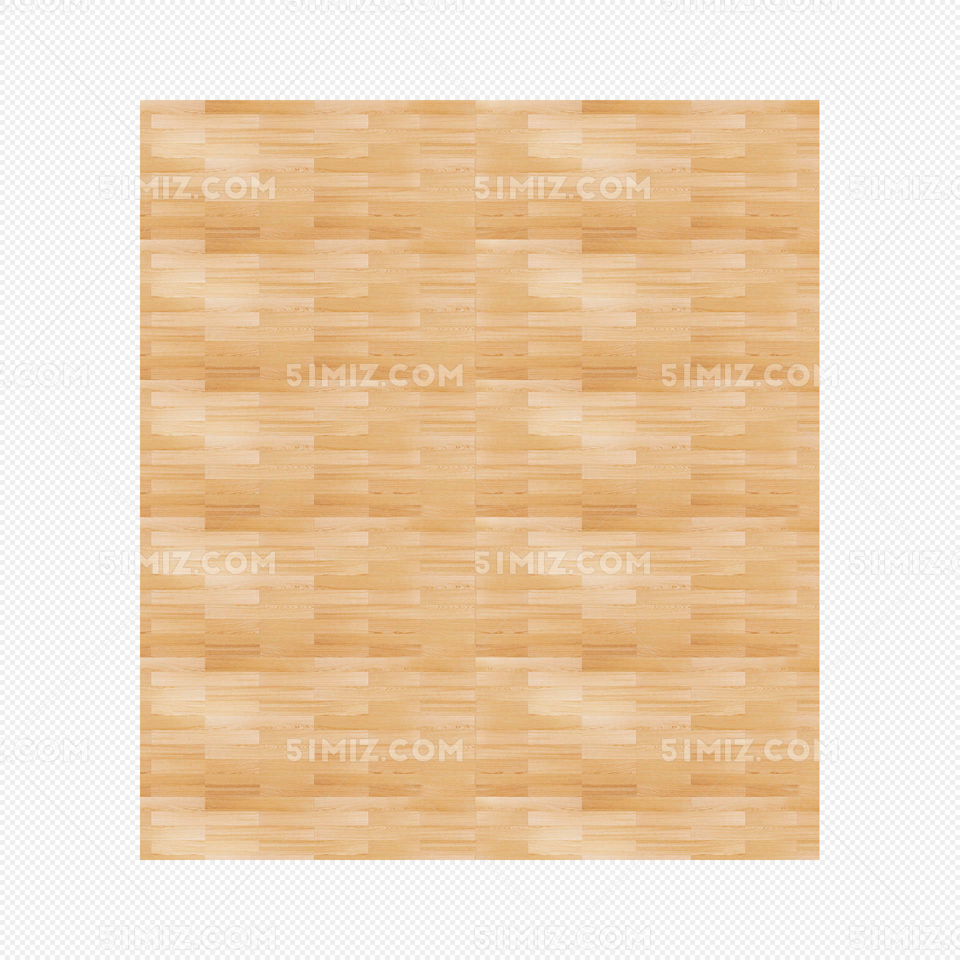 户型图木地板免费下载_png素材_觅知网