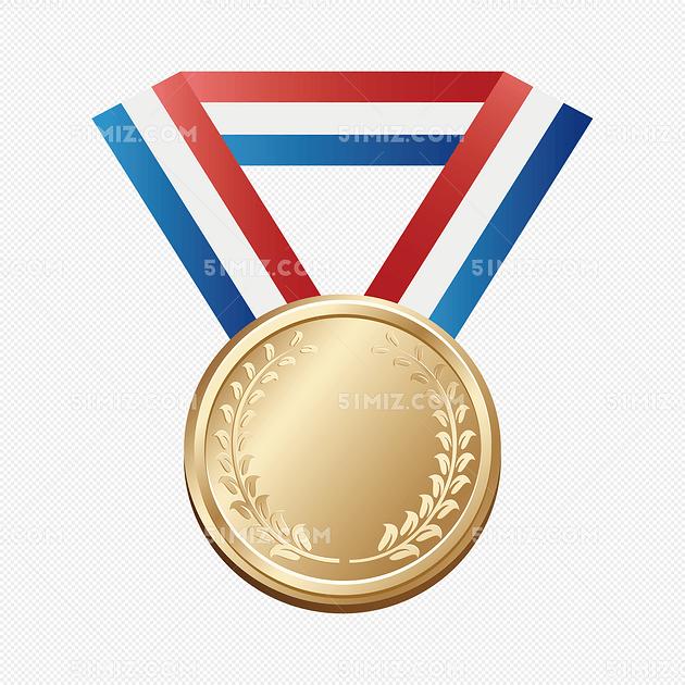 铜牌免费下载 铜牌 奥运会 获奖 颁奖图片素材免费_觅