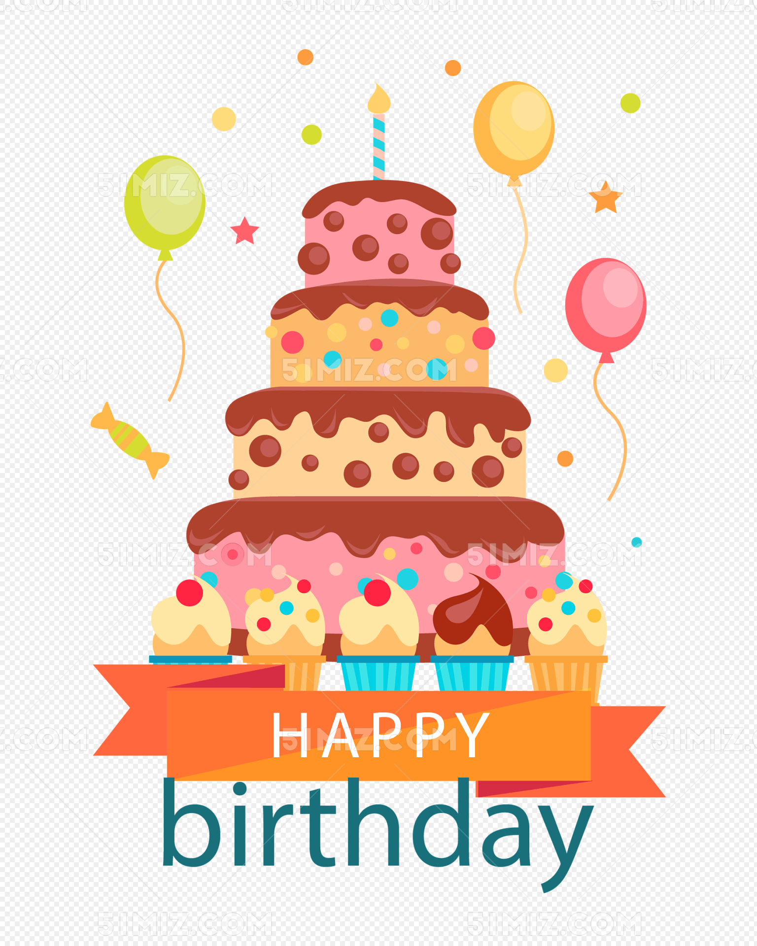 老鹰飞翔素描图片_卡通生日蛋糕图片_卡通生日蛋糕图片画法