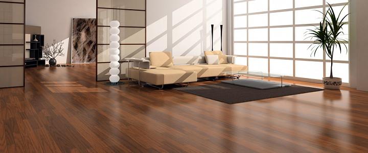 大氣時尚木質家居室內裝飾場景棕色海報banner背景家庭