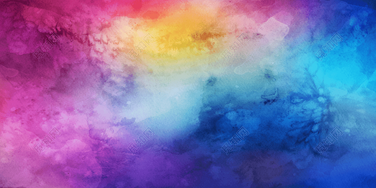 png尺寸: 3000 x 1500px 分辨率: 28 颜色模式: rgb 源文件格式: png图片