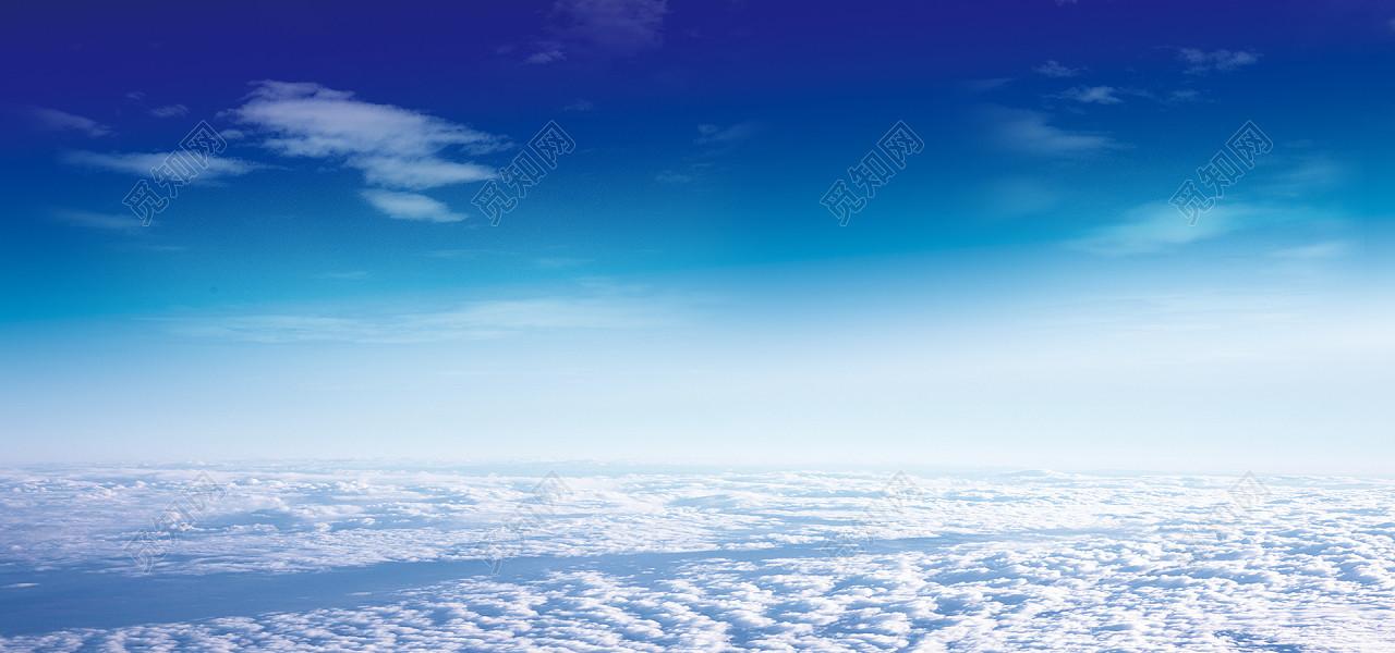 背景 壁纸 风景 天空 桌面 1280_600
