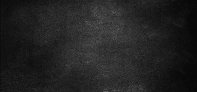 黑色大氣深色質感紋理banner背景圖片