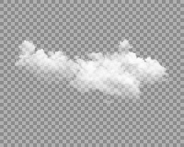 云彩白云云朵云