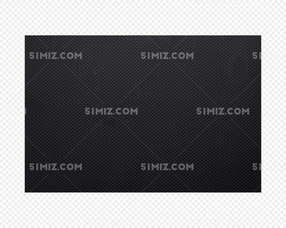 黑色塑料纹理png图片素材免费下载_觅知网