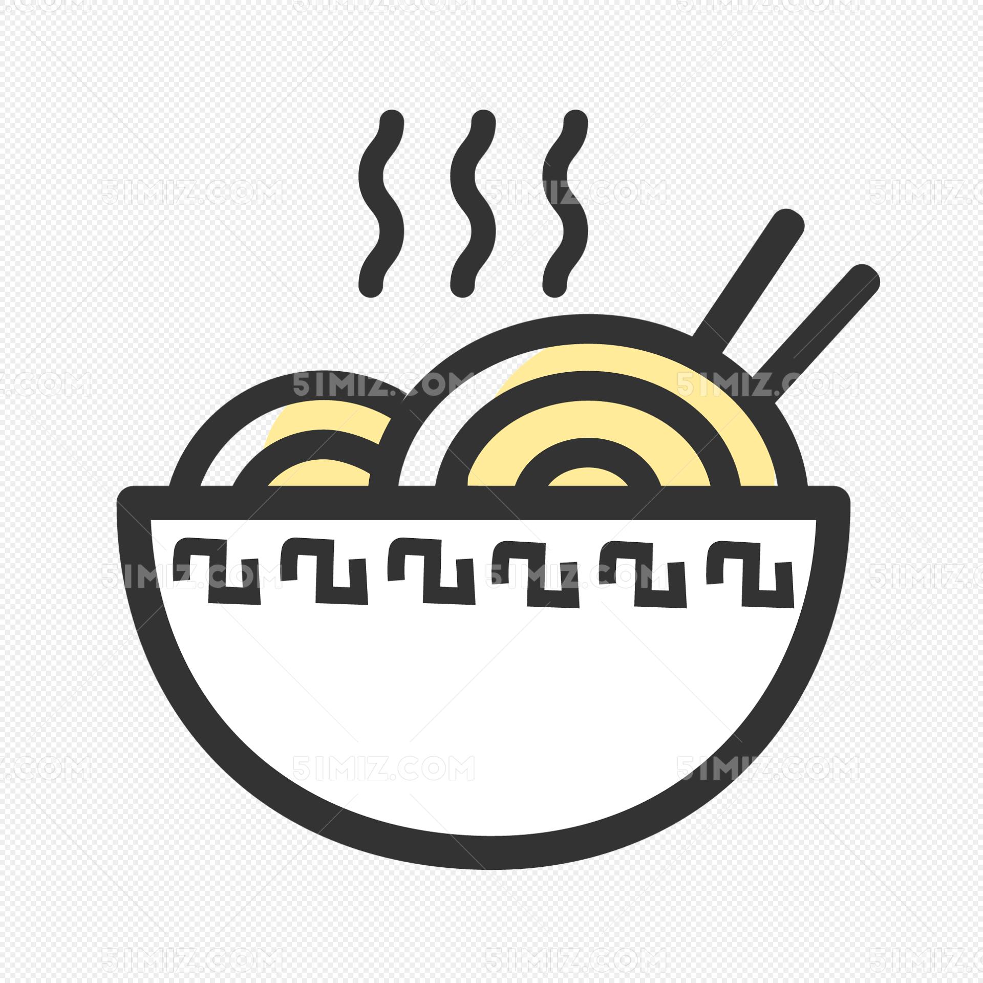 食物热气筷子免费下载_png素材_觅知网